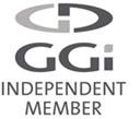 Navolio & Tallman is a proud member of GGI