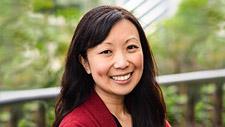 Celia Lau, CPA