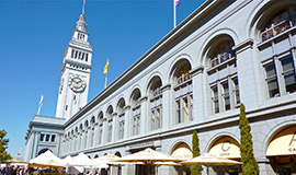 ferry-bldg-thumb